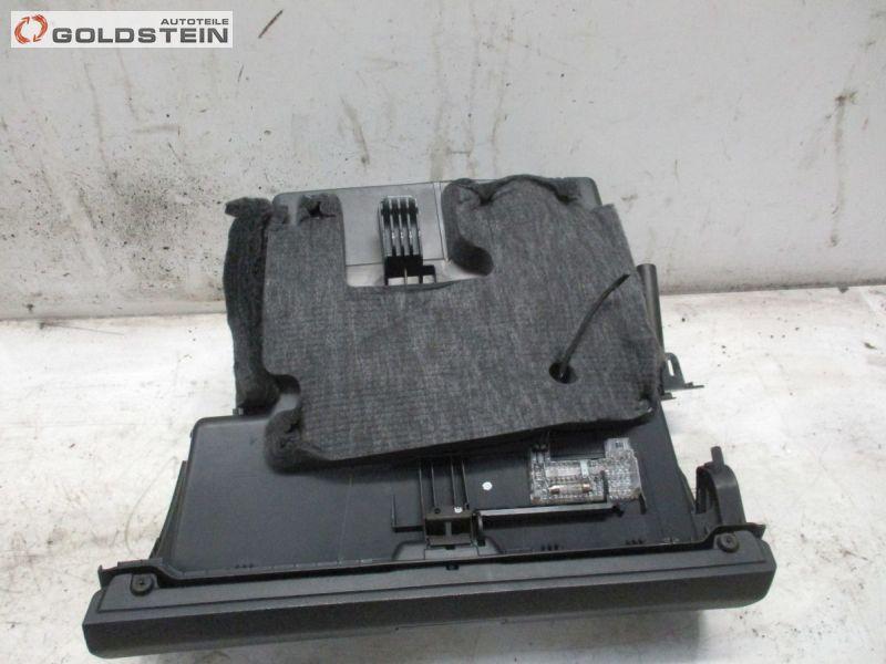 Handschuhfach Ablagefach StaufachMERCEDES-BENZ B-KLASSE (W245) B 200 CDI