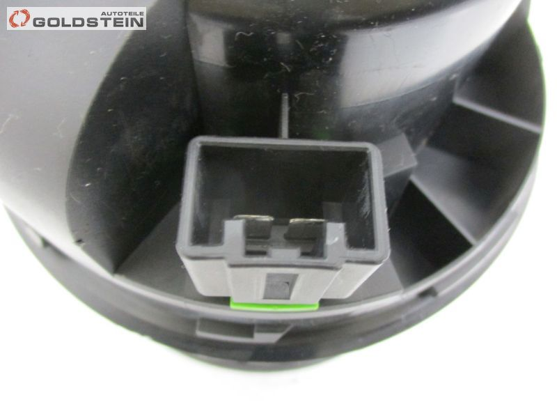 Gebläsemotor RHD RechtslenkerFORD FOCUS III 2.0 ST