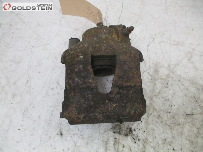 Bremssattel vorne links VW FOX (5Z1, 5Z3) 1,2