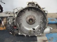 Automatikgetriebe Getriebe 20GG07<br>PEUGEOT 407 SW (6E_) 2.7 HDI