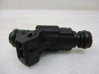 Einspritzventil Einspritzdüse Benzin <br>AUDI TT (8N3) 1.8 T