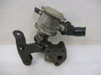 AGR-Ventil <br>AUDI TT (8N3) 1.8 T