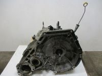 Automatikgetriebe Getriebe 21210RXH020<br>HONDA CR-V IV (RM_) 2.0 AWD