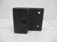 Anschlagpuffer, Schalldämpfer Türanschlag Schiebetür<br>PEUGEOT BOXER BUS (250) 2.2 HDI 100