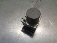 ABS-Regler ABS ABSsteuergerät Steuergerät Hydraulickblok Hydroblok<br>RENAULT MEGANE II (BM0/1_, CM0/1_) 1.4 16V