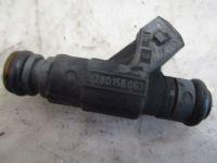 Einspritzventil Einspritzdüse Benzin <br>AUDI TT (8N3) 1.8 T QUATTRO