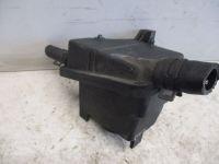 Behälter Servolenköl Servoölbehälter<br>AUDI TT (8N3) 1.8 T QUATTRO