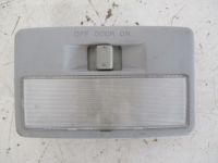 Innenleuchte Innenlicht Leseleuchte links RHD Rechtslenker Interior light<br>MAZDA RX 8 (SE17) 2.6 WANKEL