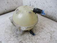 Ausgleichsbehälter Kühlwasserbehälter<br>VW JETTA III (1K2) 1.9 TDI